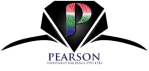 Pearson Investment Holdings